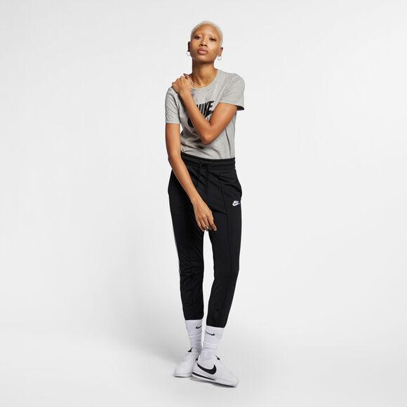 Nsw Tee Essential női póló