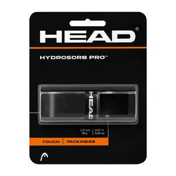 Head Hydrosorb Pro alapgrip fekete
