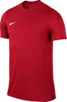 Nike SS Park VI Jsy felnőtt mez Férfiak piros