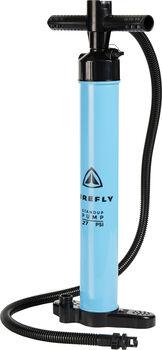 FIREFLY SUP pumpa kék