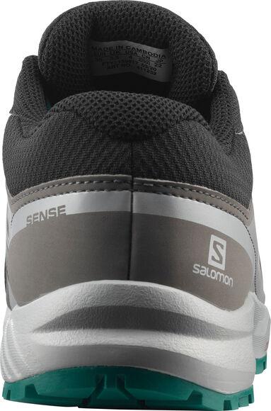 Sense CSWP gyerek futócipő
