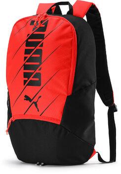 Puma lPLAY hátizsák piros