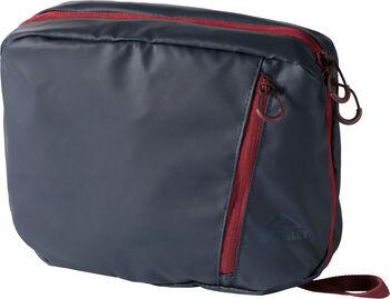 McKINLEY Wash Bag neszesszer kék