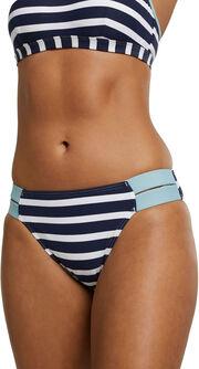 Tampa Beach női bikinialsó