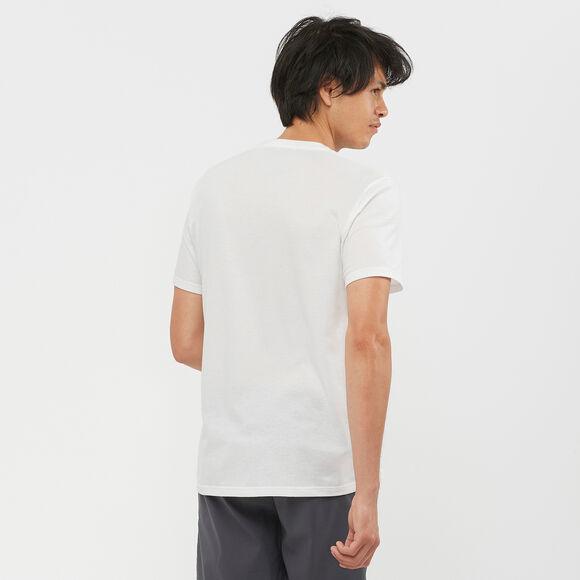 Explore Blend férfi póló