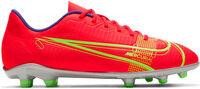 Jr. Vapor 14 Clubgyerek labdarúgó cipő