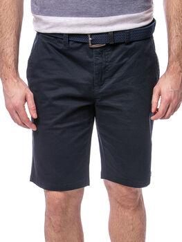Heavy Tools Waterloo20 férfi rövidnadrág Férfiak kék