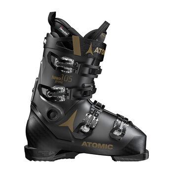 ATOMIC Hawx Prime 105 W női sícipő Nők fekete