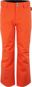 FIREFLY 720 Boys SB nadrág Tanner II, Aquabase 5.5 Fiú narancssárga