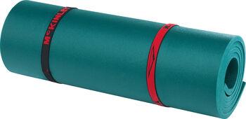 McKINLEY Trail M 1.2 polifoam matrac zöld