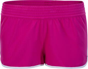FIREFLY  Tess női sort100% viszkóz Nők rózsaszín