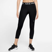 Pro 365 Tight Crop női nadrág