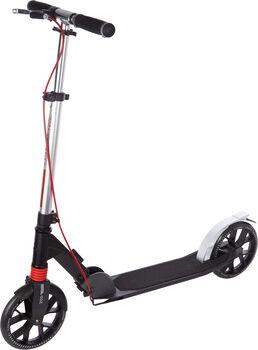FIREFLY A200 1.0 Scooter szürke