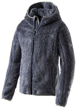 McKINLEY lány kabát kék