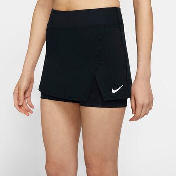 Nike Court Victory női szoknya Nők fekete