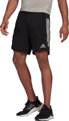 Own The Run férfi rövidnadrág