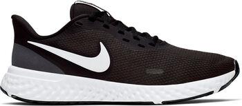 Nike Wmns Revolution 5 női futócipő Nők fekete