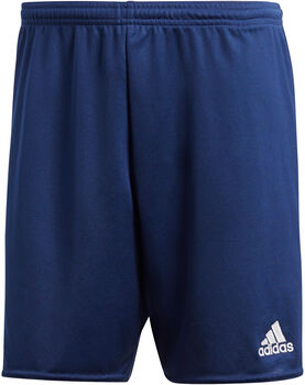 adidas Parma16 Short Y Férfiak kék