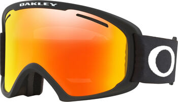 Oakley O Frame 2.0 Pro XL síszemüveg Férfiak fekete