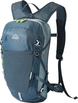 CRXSS CT 10 hátizsák