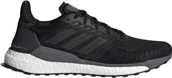 adidas Solar Boost 19 M férfi futócipő Férfiak fekete