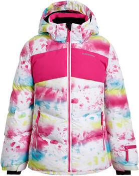 Icepeak  Langen JRgyerek kabát, 5.000 mm fehér