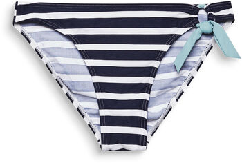 Esprit Tampa Mini női bikinialsó Nők kék
