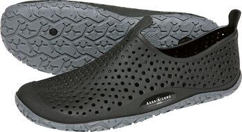 Aqua Lung Sport Pool Shoes fekete