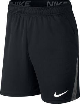 Nike M Nk Dry Short 5.0 férfi rövidnadrág Férfiak fekete