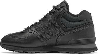 MH574 férfi szabadidőcipő