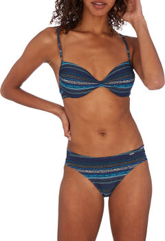 FIREFLY  Női-BikiniArabella wms Nők kék