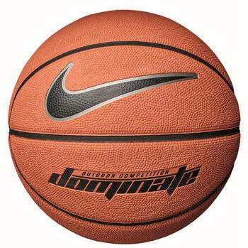 Nike Dominate 8P kosárlabda narancssárga