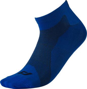 PRO TOUCH LAKIS futózokni kék