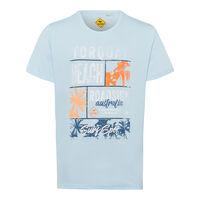 Torquay Beach férfi póló