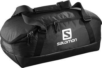 SALOMON Prolog 40 fekete