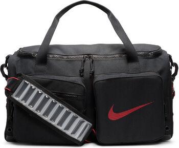 Nike Utility S sporttáska