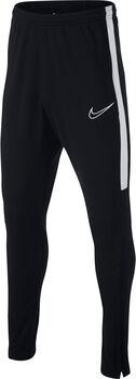 Nike Dri-FIT Academy gyerek nadrág fekete