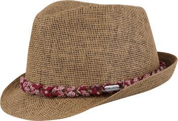 chillouts  Labasafelnőtt kalap piros