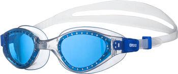 Arena Cruiser Evo Jr. gyerek úszószemüveg kék