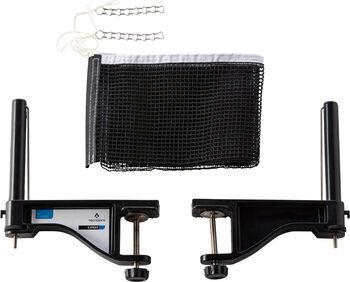 TECNOPRO TEC 5000 - Net Set pingponháló garnitúra fekete