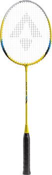 TECNOPRO Elite 20 tollasütő Férfiak sárga