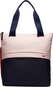 Nike NK RADIATE TOTE válltáska rózsaszín