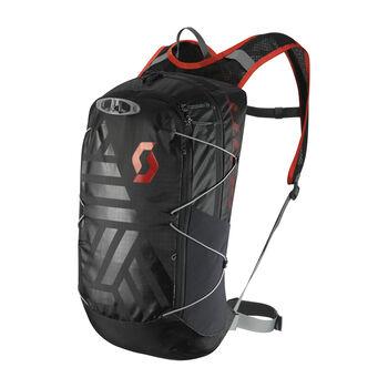 SCOTT Pack Trail Lite FR´14 kerékpáros hátizsák fekete