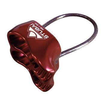 STUBAI Kötélfék BC Pro piros