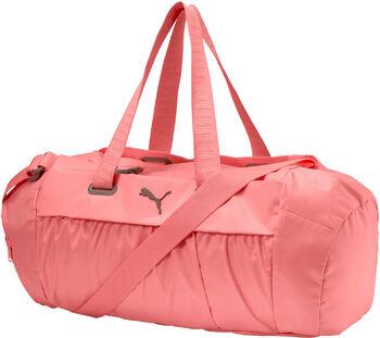 Puma Sports Duffle női sporttáska Nők rózsaszín