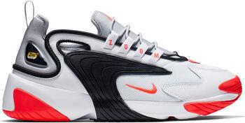 Nike Zoom 2K férfi szabadidőcipő Férfiak törtfehér
