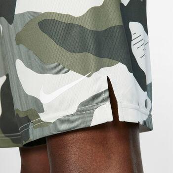 Nike Dri-FIT AOP Cmo férfi rövidnadrág Férfiak