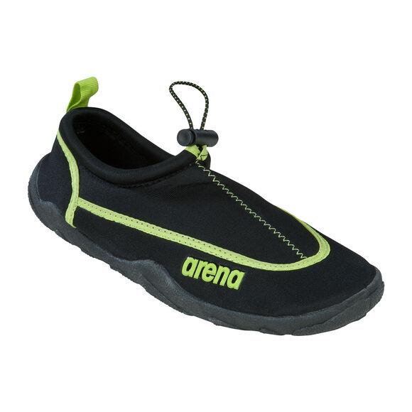 Bow Man férfi vízi cipő