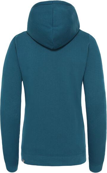 W Drew Peak női pulóver
