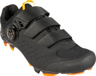 KTM Kerékpáros cipő